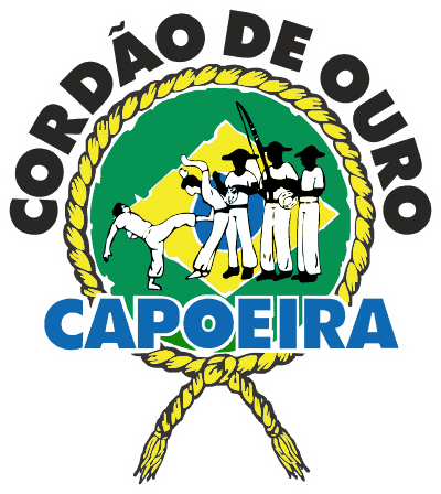 what is capoeira, Capoeira in New York