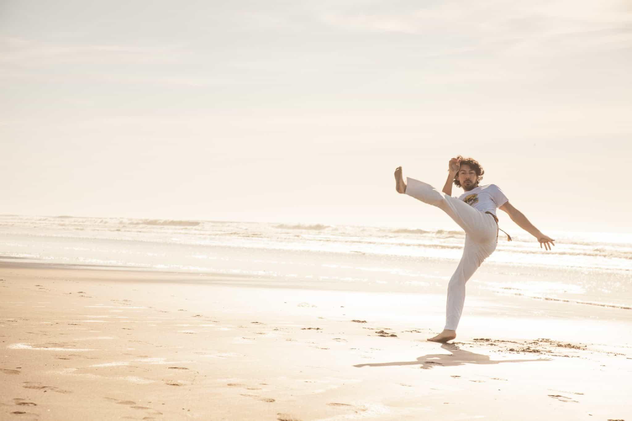 capoeira classes, capoeira new me, learn capoeira, capoeira school, capoeira, dende arts, movement class, movement culture, Capoeira kicks, capoeira movements, flexibility, mobility, capoeira in new jersey, capoeira in jersey city, Jersey city capoeira, cordao de ouro, cdo, cordao de ouro new jersey