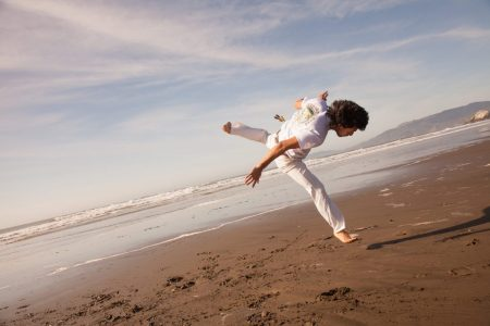 Capoeira, online capoeira lessons, private capoeira lessons, private capoeira classes