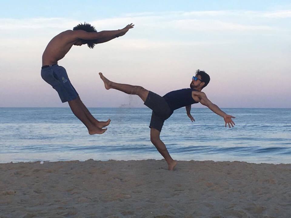 cordao de ouro, mestre suassuna, dende arts, benção, bencao, capoeira movements, capoeira moves, capoeira on the beach, cdo, capoeira, capoeira blog, learn capoeira, mestre suassuna, 50 anos cordao de ouro, 50 anos cdo, 50anoscdo