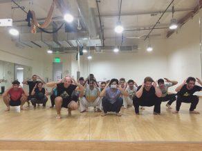 Capoeira near me, Capoeira classes near me, Capoeira