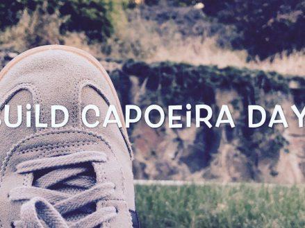 Capoeira, cordão de ouro, cdo, mestre suassuna, capoeira cdo, learn capoeira, learn capoeira movements, capoeira kicks, capoeira blog, capoeira article, martial arts, brazil, brasil, brazilian martial arts, brazilian martial art, movement culture, capoeira in new york city, capoeira classes, capoeira classes in new york, capoeira classes in new jersey, capoeira in new jersey, how to play capoeira