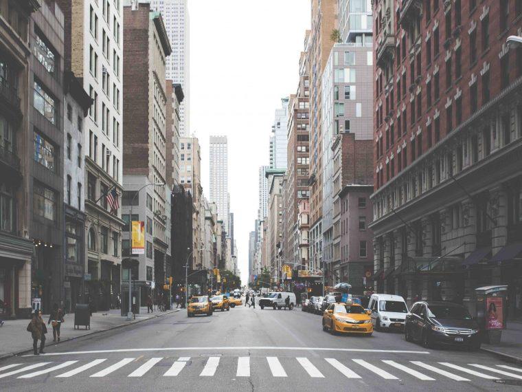 capoeira in new york, new york capoeira, new york city capoeira,